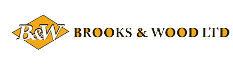 Brooks and Wood